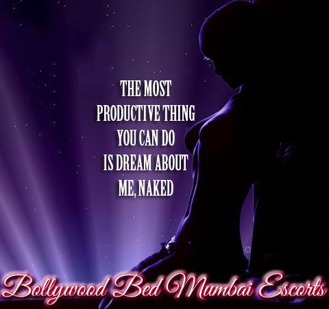 Night Call girl Mumbai services