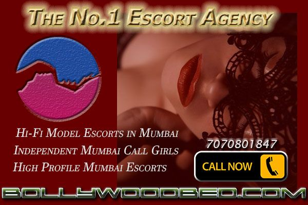 Mumbai dating girl
