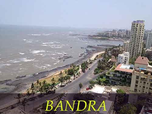 Bandra Call Girls