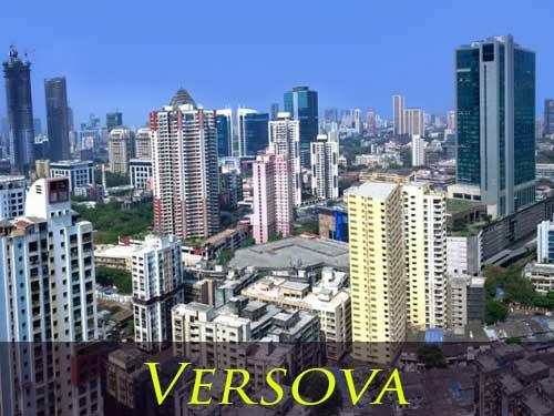 Versova Call Girls