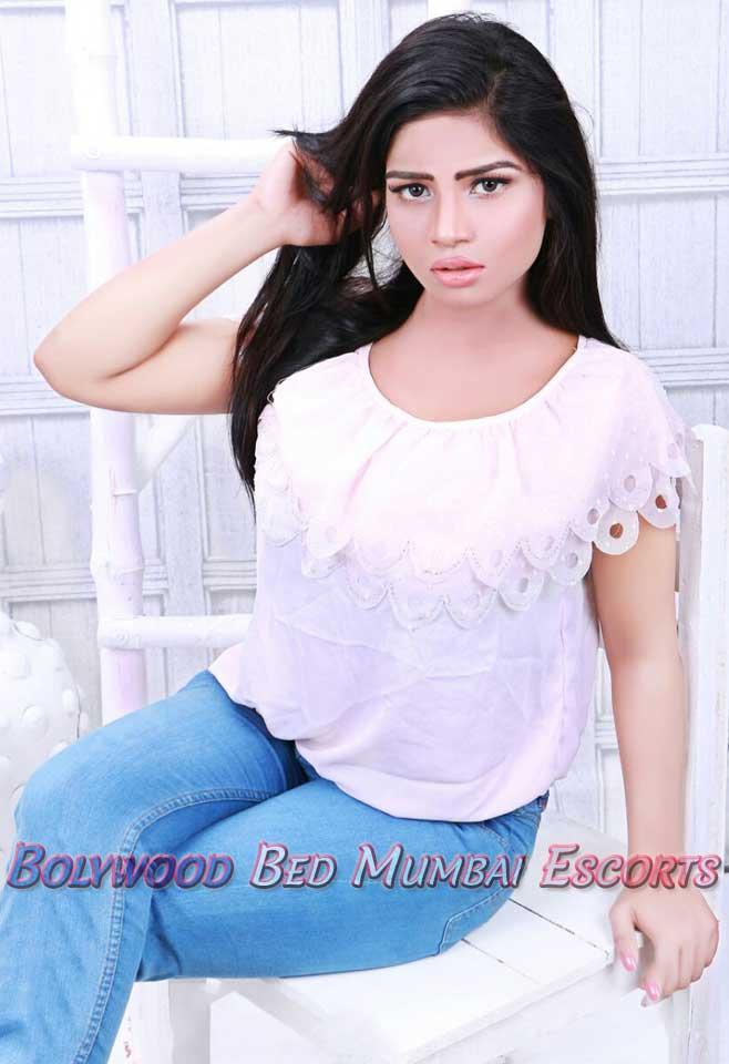 Bengali Call Girl