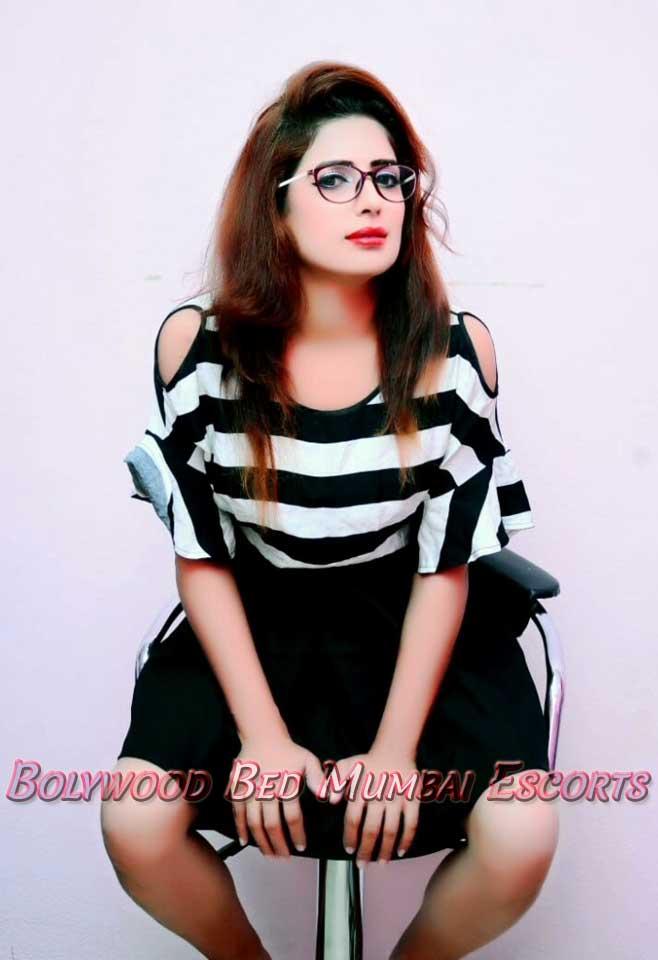 Punjabi Call Girl in Mumbai
