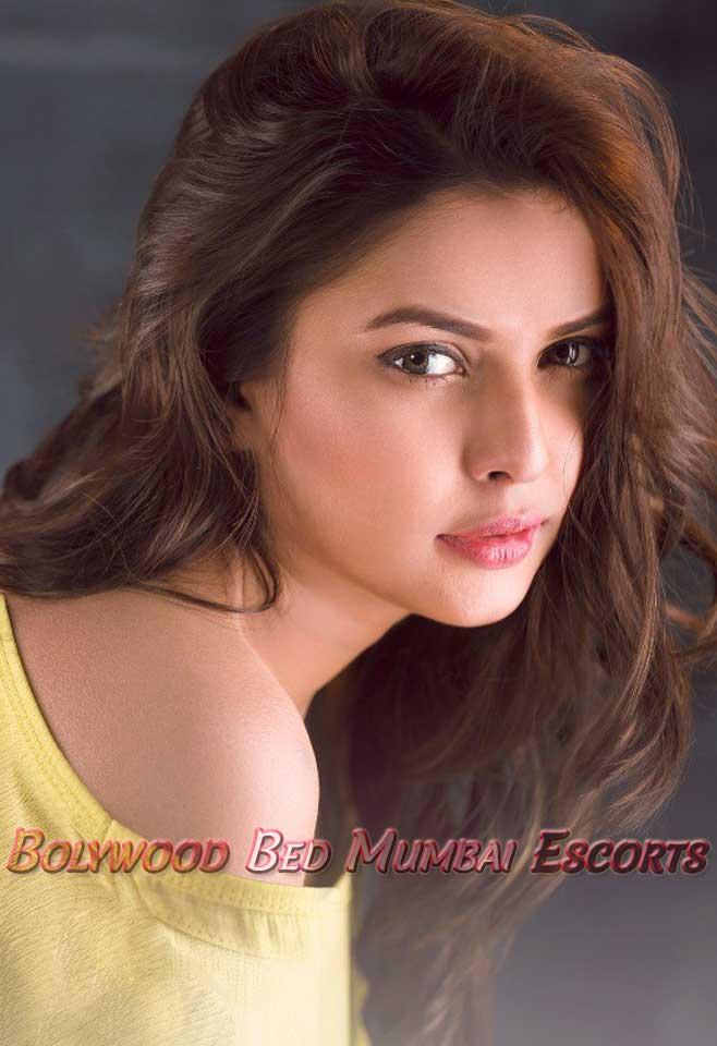 Marathi Escort Girl