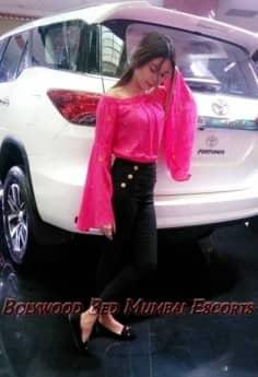 Marathi sexy girl