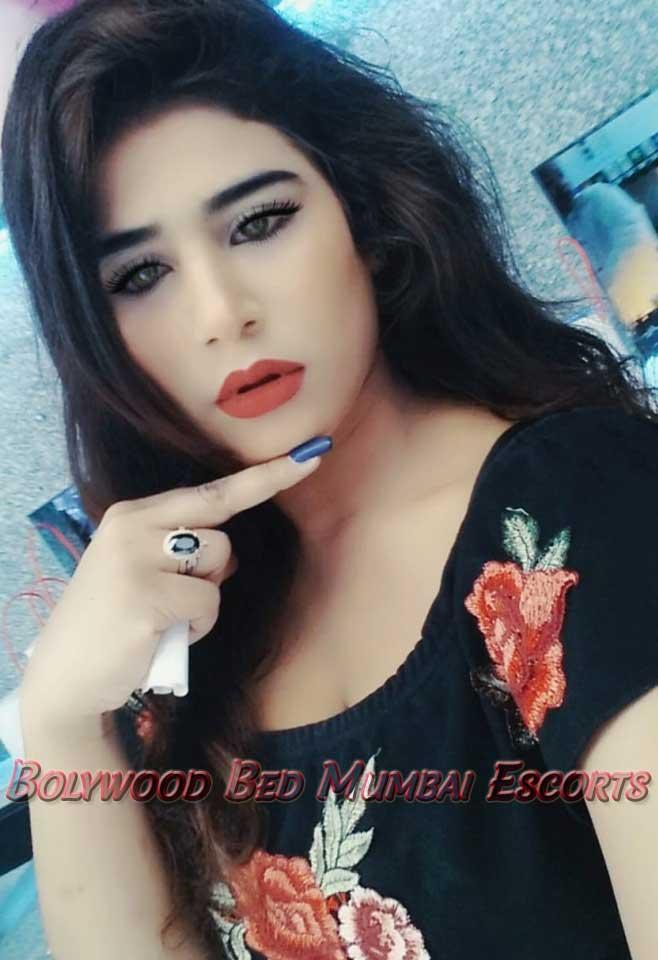 Escort Chandni